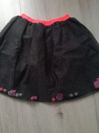 Spódnica,spódniczka SMYK Coolclub Nowa 146