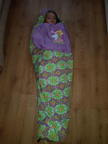 Outwell  kids Детский спальный мешок