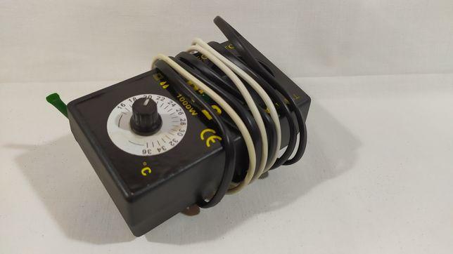 Regulator temperatury RT-2