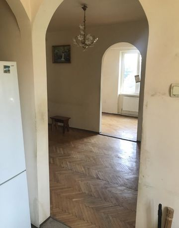 Продаж 2 х кім квартири в центрі міста Ужгород