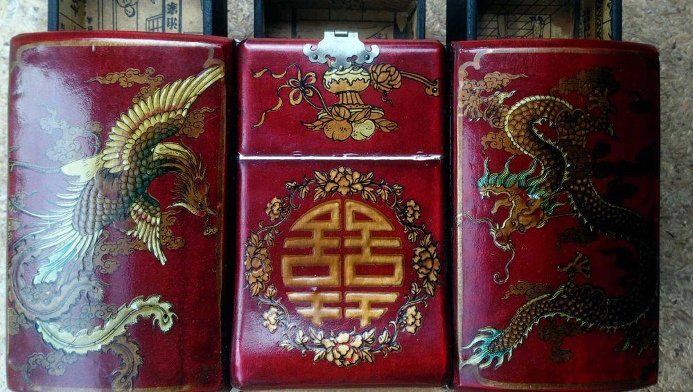 Szkatuletka na bużuterię Ludwikowice Kłodzkie - image 1