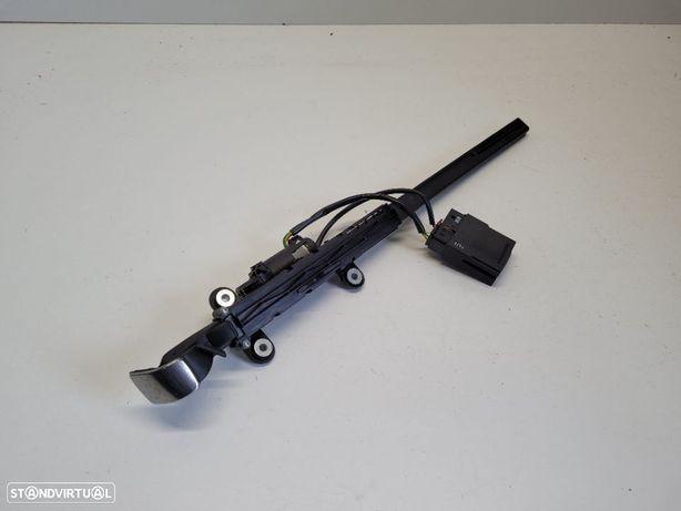 Extensor Dispensador do cinto esquerdo 9148511 BMW SERIE 3 E92 2007-2013