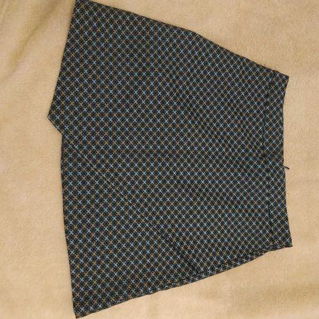 Spódnica firmy Orsay rozmiar M
