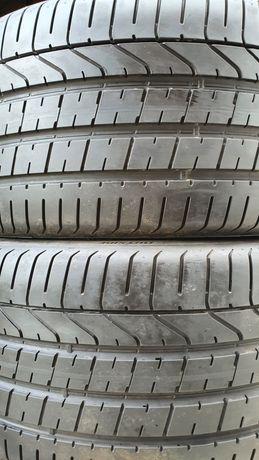 315/35 R21 2шт Pirelli (Пирелли) Авторезина, шины.