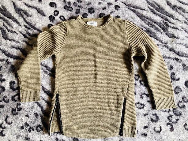 Sweterek Zara MEGA Fajny !!! OKAZJA