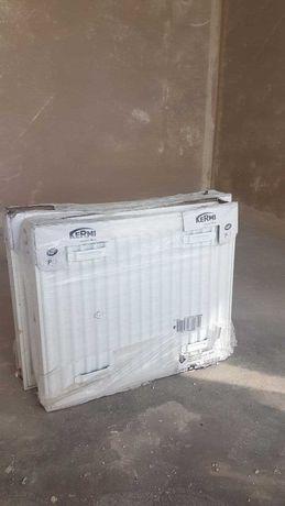Радиаторы Kermi 60 и 70 см (Не были в использовании)