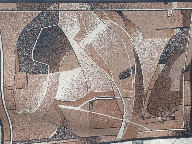 Продам шерстяні коври 1. 2500×1800  2.200×4100  3.1950×2950