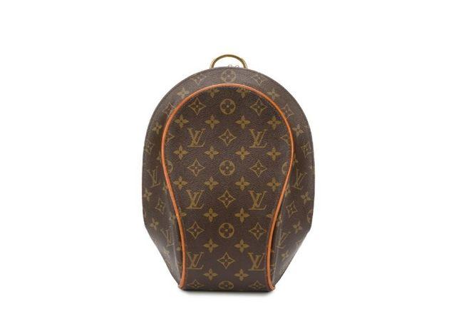 Louis Vuitton рюкзак Ellipse 1990-х годов
