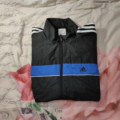 Ветровка Adidas, L