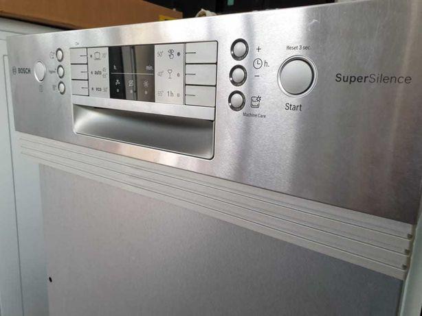 Zmywarka Bosch do zabudowy 45cm SPI46MS01E *Outlet Help AGD*