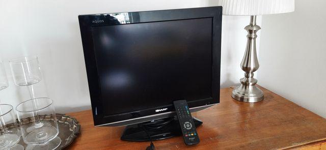 Telewizor - SHARP