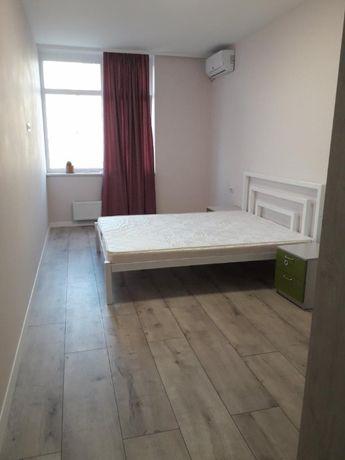 Аренда однокомнатной квартиры по улице Радужная, 58