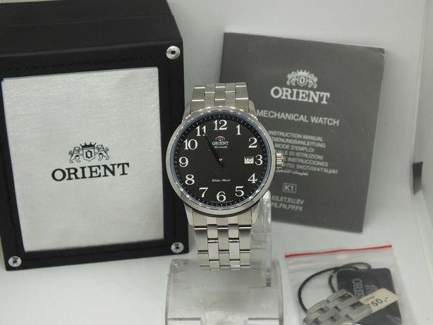 **Zegarek Męski Orient FER2700JB0-Lombard Stówka**