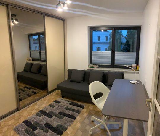 Wynajmę pokój 11m2 przy Parku w Centrum dzielnicy Ursus
