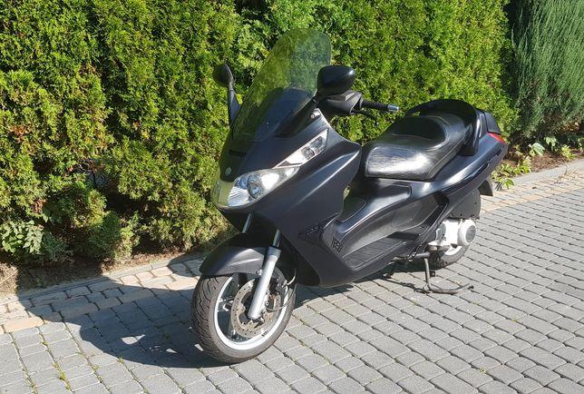 Piaggio x8 125 cm3 xevo
