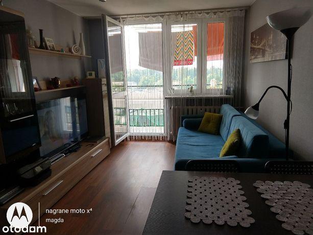 Mieszkanie w Katowicahc-Piotrowicach