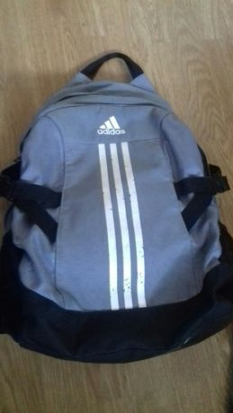 Plecak Adidas średni
