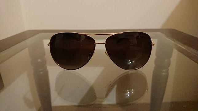 Солнцезащитные очки Avatar 1490