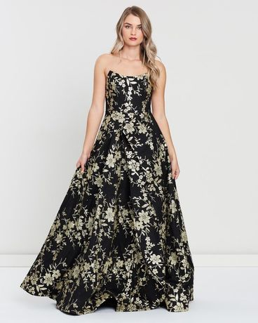 Платье свадебное bariano 42 размер