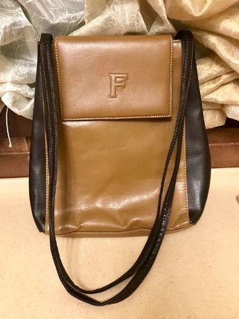 Отличная модель повседневной сумки!