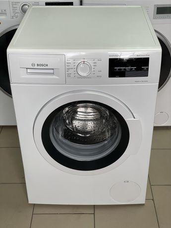 Пральна машина Robert Bosch Serie   6 VarioPerfect на 9kg 2019 рік