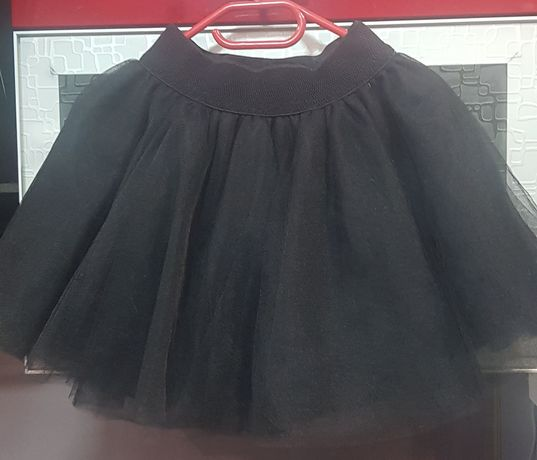 Продам пышную юбку