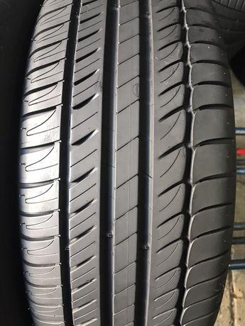 215/60/16 R16 Michelin Primacy HP 2шт