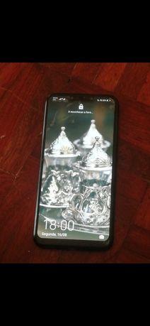 Urgente!! Huawei mate 20 lite