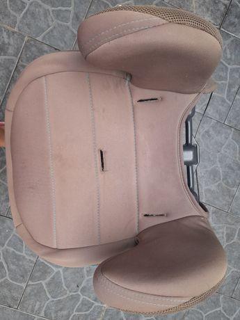 Vendo asento de crianca do carro