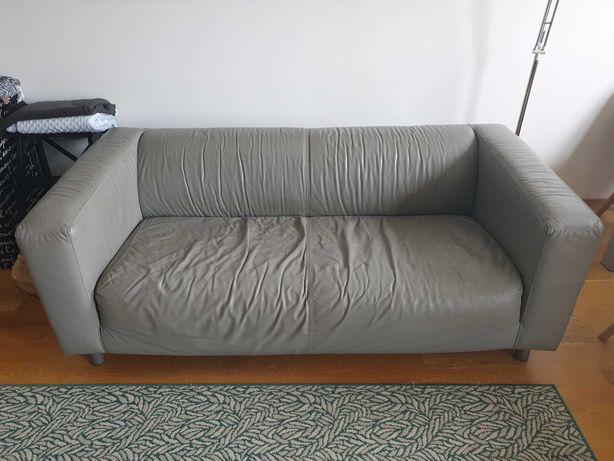 Sofa Kanapa Ikea
