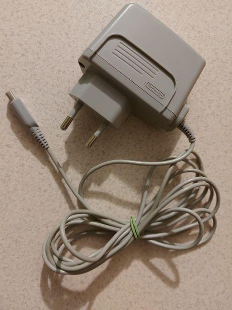 Kabel Nintendo