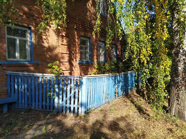 Продається будинок в селі Верхня Сироватка