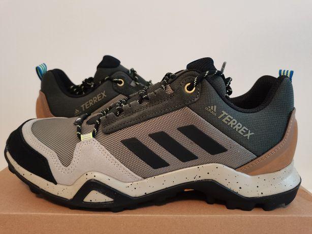Adidas Terrex AX3 Nowe 42
