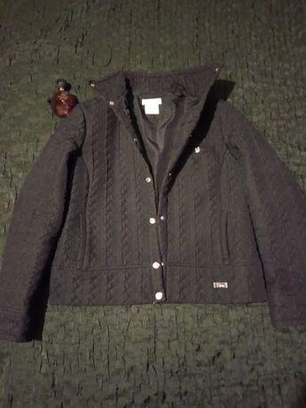 Женская куртка,Christian Dior,оригинал