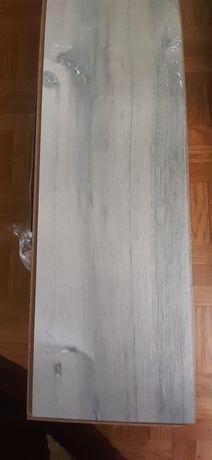 Panele podłogowe Krono