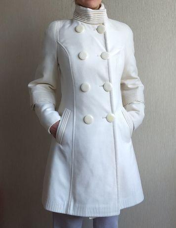 Женское зимнее пальто 42 р