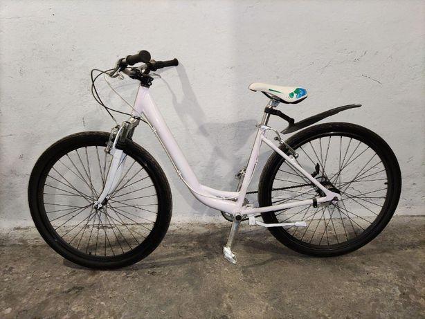 Велосипед Damka Sram x7 (не Scott, Dartmoor, Norco, Felt, Felt, Ашан)