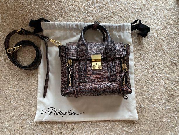 3.1 Phillip Lim PASHLI MINI torba