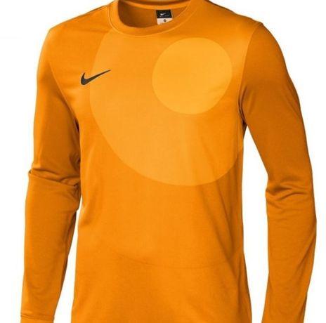 Спортивная Кофта Nike Park IV Long Sleeve Shirt