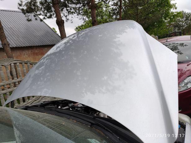 Honda CRV CR-V III 3 maska pokrywa klapa