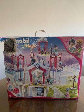 Playmobil magic 9469