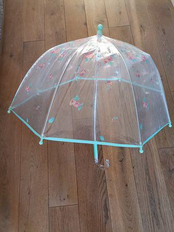 Parasolka dla dziewczynki Laura Ashley