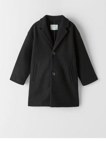 Nowy płaszcz dla chłopca zara r. 164