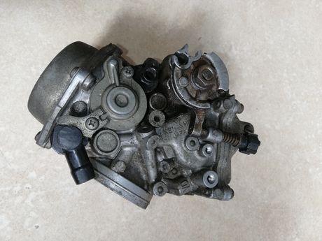 Carburador Honda Transalp Xl 600 V