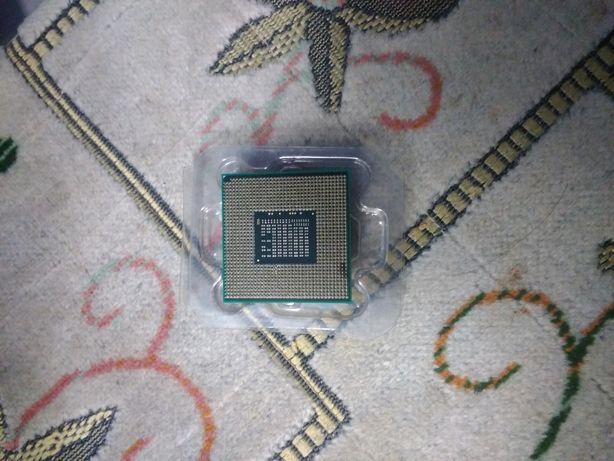 Процессор Celeron B815