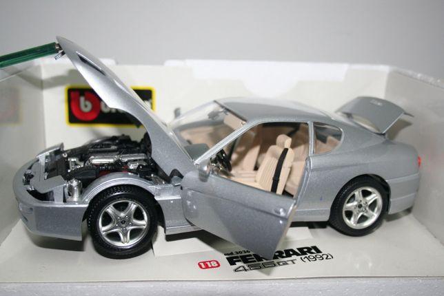 Ferrari 455 GT 1992