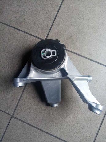 Poduszka silnika chevrolet captiva 2,2 diesel