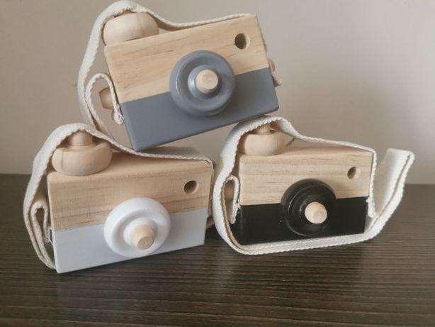 zabawki/zabawka edukacyjne z drewna