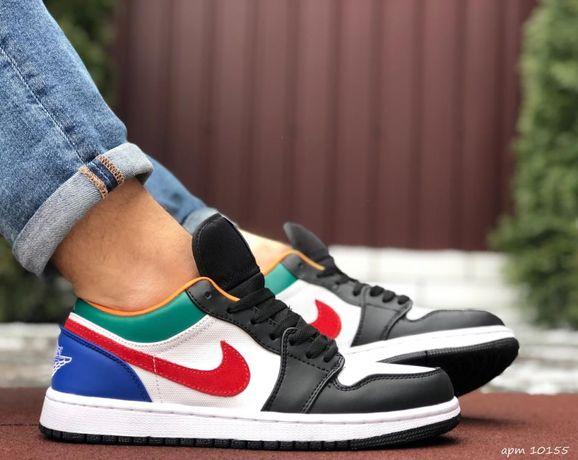 Кроссовки Nike!Божественные! Отличная Цена!