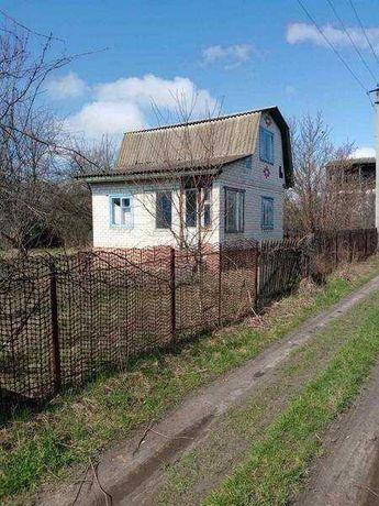 Двухэтажная дача в Березанке, с/о Березань (Код: 535247 Э)